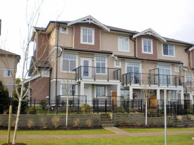 Removed: 5 - 14356 63a Avenue, Surrey, BC - Removed on 2020-03-26 05:27:20