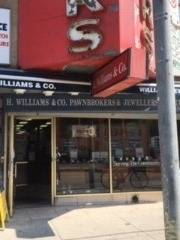 Commercial property for lease at 145 Church St Apartment 5 Toronto Ontario - MLS: C4510744