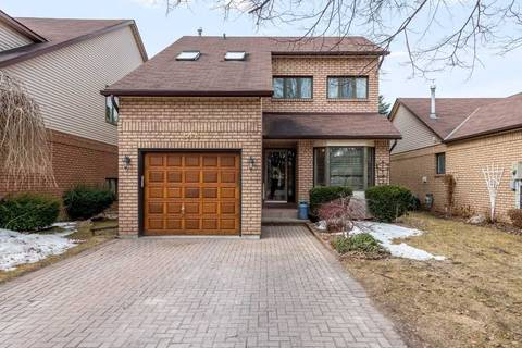 Townhouse for sale at 146 Riverview Rd New Tecumseth Ontario - MLS: N4723189