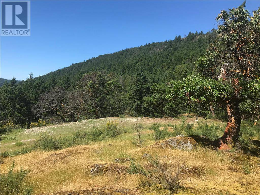 Residential property for sale at 1482 Fulford-ganges Rd Unit 5 Salt Spring Island British Columbia - MLS: 411329