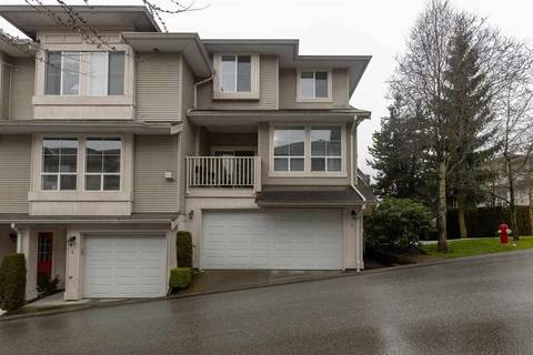 Townhouse for sale at 14952 58 Ave Unit 5 Surrey British Columbia - MLS: R2434547