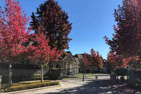 Townhouse for sale at 14968 24 Ave Unit 5 Surrey British Columbia - MLS: R2408273