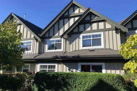 Townhouse for sale at 14968 24 Ave Unit 5 Surrey British Columbia - MLS: R2429669