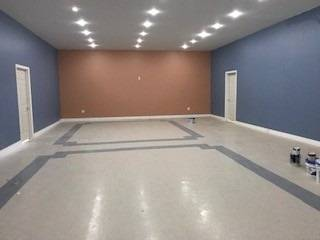 Commercial property for lease at 15 Brownridge (upper) Rd Apartment 5 Halton Hills Ontario - MLS: W4749350