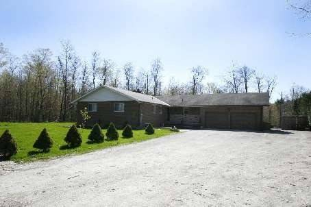 House for sale at 15570 5 Side Rd Halton Hills Ontario - MLS: W4691634