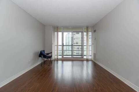 Apartment for rent at 156 Enfield Pl Unit 2006 Mississauga Ontario - MLS: W4772339