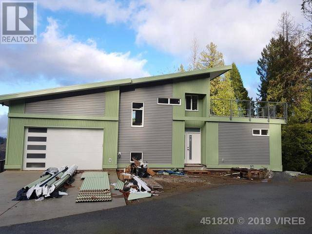 House for sale at 1584 Adelaide St Unit 5 Crofton British Columbia - MLS: 451820