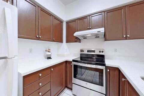 Condo for sale at 16 Cox Blvd Unit 5 Markham Ontario - MLS: N4959933