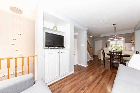 Condo for sale at 1623 Pickering Pkwy Unit 5 Pickering Ontario - MLS: E4563137