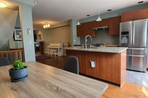 Townhouse for sale at 16233 83 Ave Unit 5 Surrey British Columbia - MLS: R2474971
