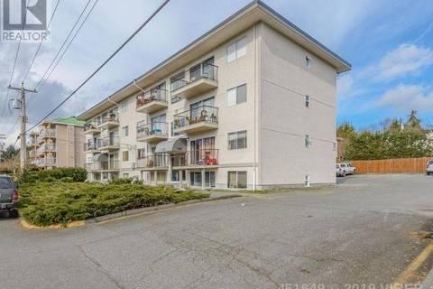 Condo for sale at 1630 Crescent View Dr Unit 5 Nanaimo British Columbia - MLS: 451649