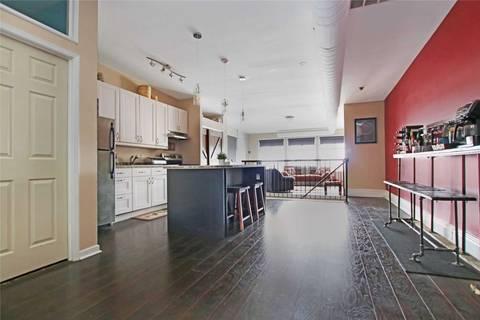 Condo for sale at 166 Broadway St Unit 5 Orangeville Ontario - MLS: W4697038