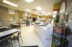 Commercial property for sale at 16775 Yonge St Unit 5 Newmarket Ontario - MLS: N4708025
