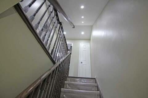 Apartment for rent at 180 Howden Blvd Unit 44 Brampton Ontario - MLS: W4773432