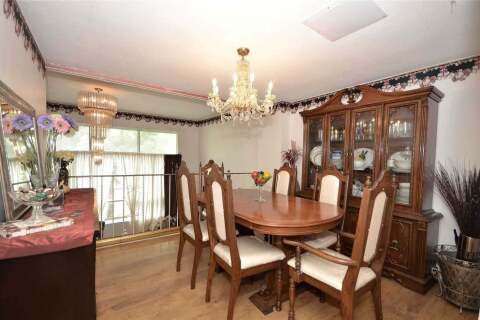 Condo for sale at 180 Mississauga Valley Blvd Unit 5 Mississauga Ontario - MLS: W4768662