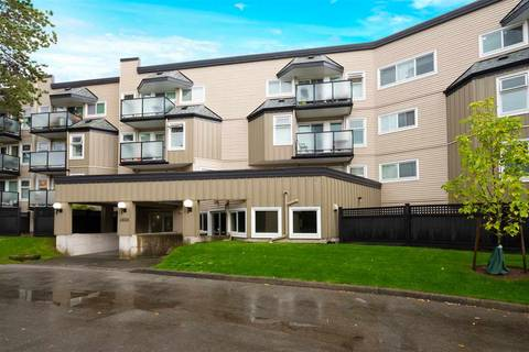 Condo for sale at 1850 Southmere Cres E Unit 5 Surrey British Columbia - MLS: R2410986