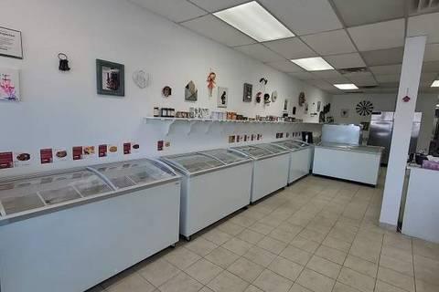 5 - 187 Cross Avenue, Oakville | Image 1