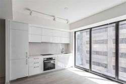 Apartment for rent at 188 Cumberland St Unit 1005 Toronto Ontario - MLS: C4769236