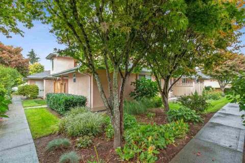 Townhouse for sale at 19044 118b Ave Unit 5 Pitt Meadows British Columbia - MLS: R2507286