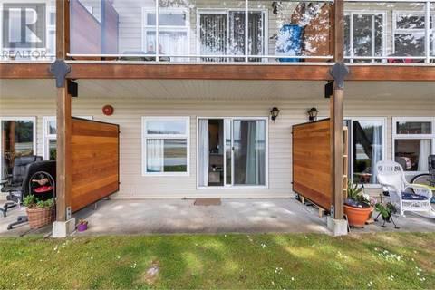 Condo for sale at 1976 Glenidle Rd Unit 5 Sooke British Columbia - MLS: 412036