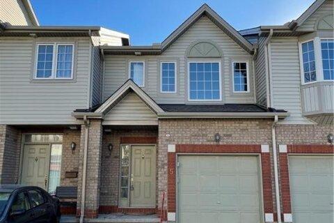 Property for rent at 201 Station Blvd Unit 5 Ottawa Ontario - MLS: 1221944
