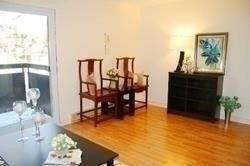 Apartment for rent at 2020 Pharmacy Ave Unit 5 Toronto Ontario - MLS: E4555796