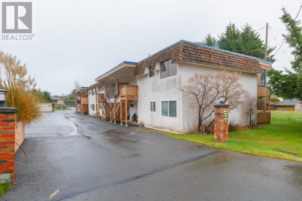 Removed: 5 - 2045 Gatewood Road, Sooke, BC - Removed on 2018-04-14 10:11:35
