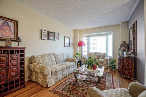 Condo for sale at 2051 Merchants Gt Unit #5 Oakville Ontario - MLS: W4990285
