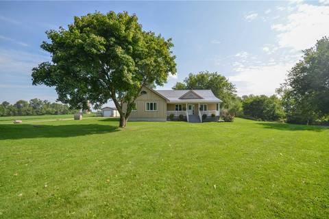 House for sale at 2059 Sideroad 5 Sdrd Ramara Ontario - MLS: S4434313