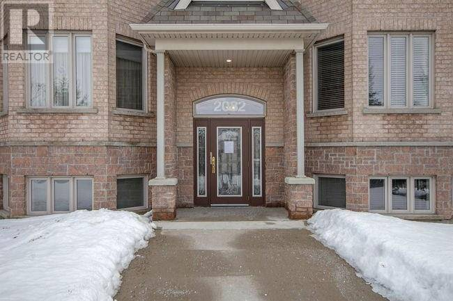 Apartment for rent at 2082 Valin St Unit 5 Orleans Ontario - MLS: 1182833