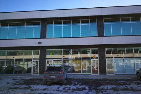Commercial property for sale at 212 Earl Stewart Dr Unit 5 Aurora Ontario - MLS: N4690236