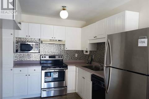 Townhouse for sale at 215 Pinehouse Dr Unit 5 Saskatoon Saskatchewan - MLS: SK771390
