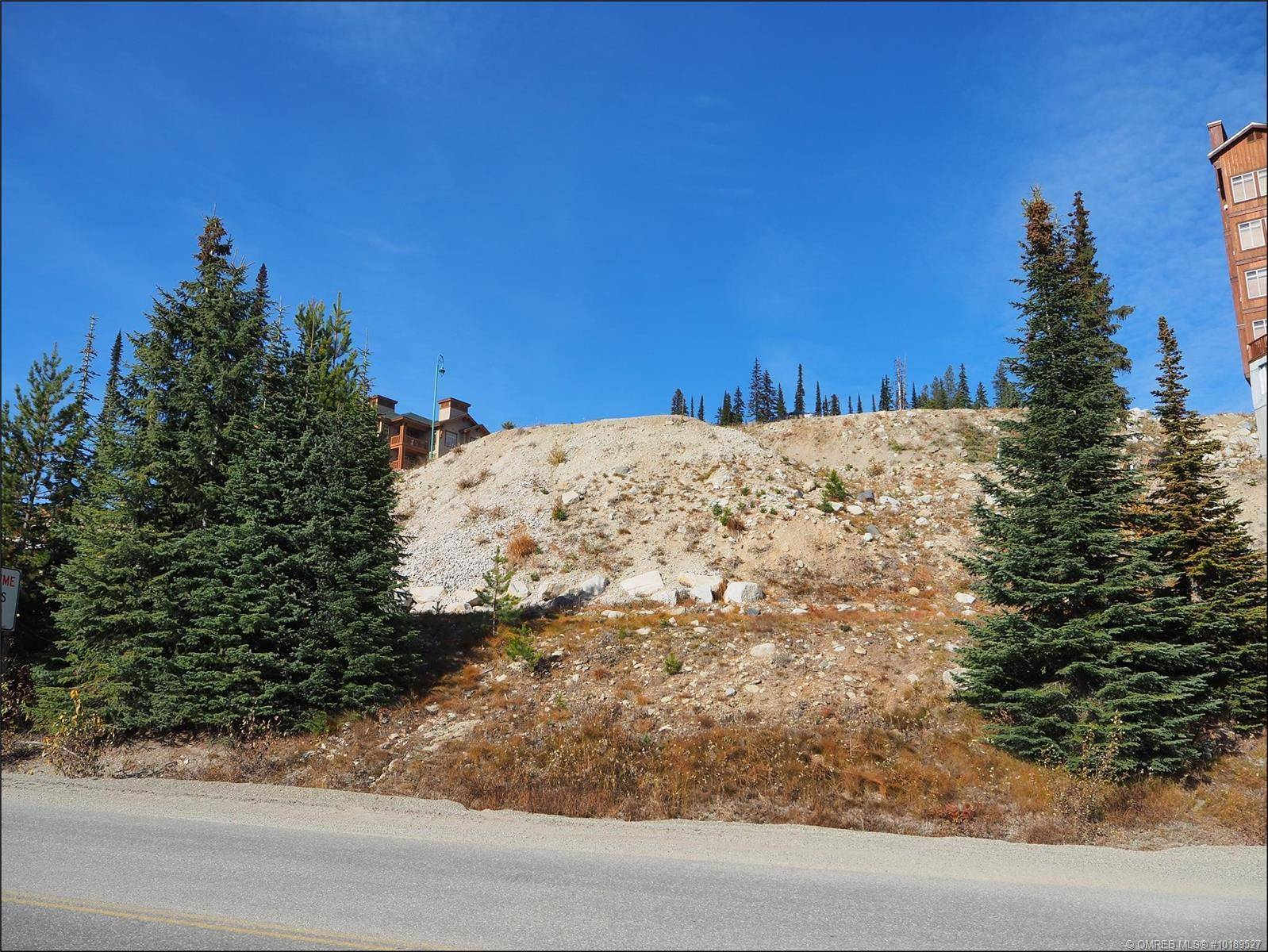 Residential property for sale at 216 Feathertop Wy Unit 5 Big White British Columbia - MLS: 10189527