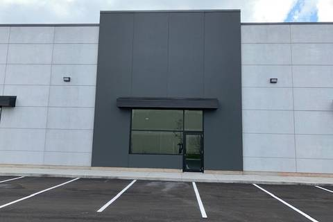 Commercial property for lease at 2165 Buckingham Rd Apartment 5 Oakville Ontario - MLS: W4623723
