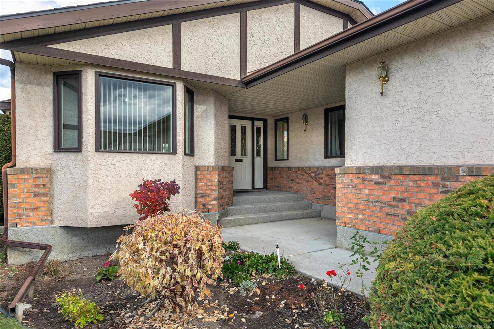 Townhouse for sale at 2200 Gordon Dr Unit 5 Kelowna British Columbia - MLS: 10202726