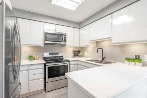 Condo for sale at 2230 Walkers Line Unit 5 Burlington Ontario - MLS: W5085869