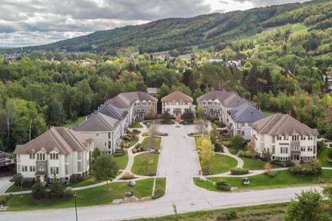Condo for sale at 224 Blueski George Cres Unit 5 Blue Mountains Ontario - MLS: X4365886