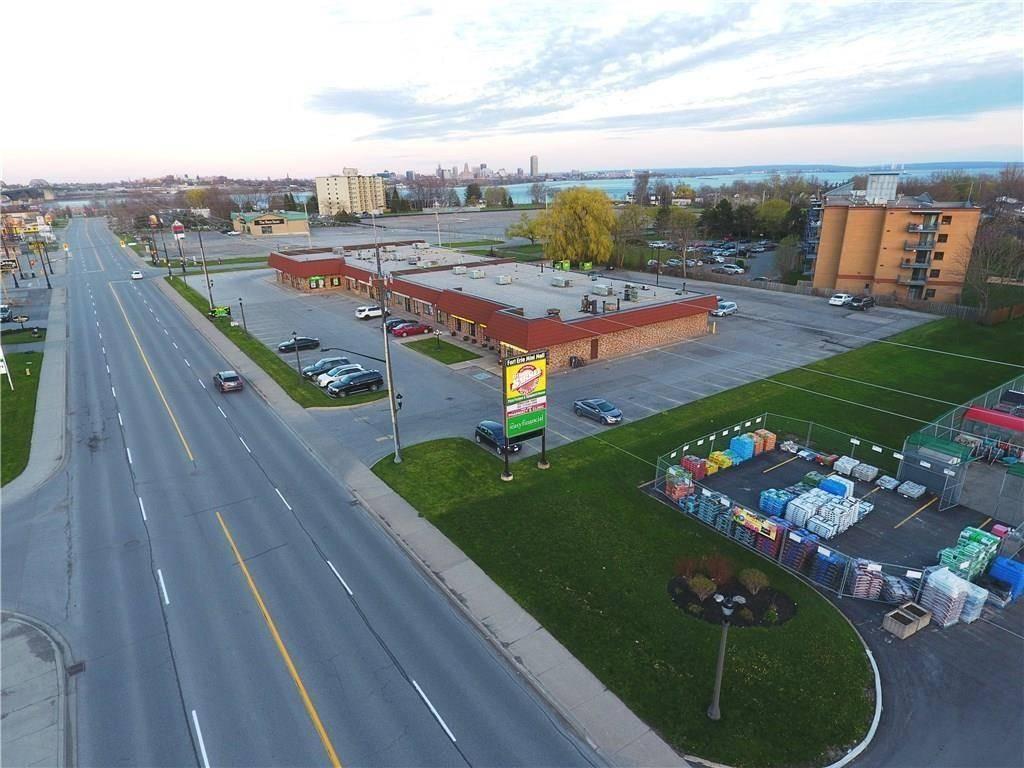5 - 224 Garrison Road, Fort Erie | Image 2