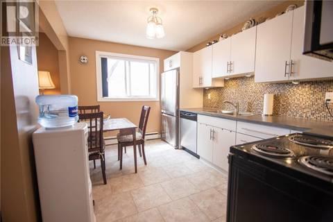 Condo for sale at 230 Broadway Ave E Unit 5 Regina Saskatchewan - MLS: SK773566