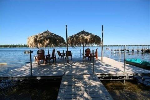 House for sale at 230 Lake Dalrymple Rd Unit 5 Kawartha Lakes Ontario - MLS: X4684427