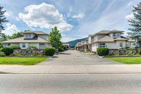 Townhouse for sale at 2395 Pleasant Valley Rd Unit 5 Armstrong British Columbia - MLS: 10185152