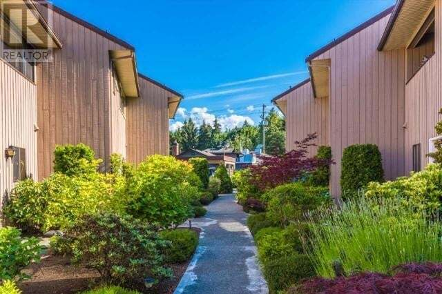 Townhouse for sale at 240 Higson Cres Unit 5 Qualicum Beach British Columbia - MLS: 468900