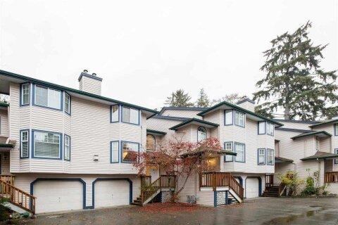 Townhouse for sale at 2525 Shaftsbury Pl Unit 5 Port Coquitlam British Columbia - MLS: R2517835