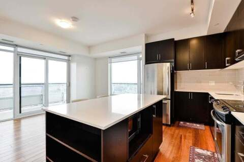 Condo for sale at 2560 Eglinton Ave Unit 1505 Mississauga Ontario - MLS: W4774568