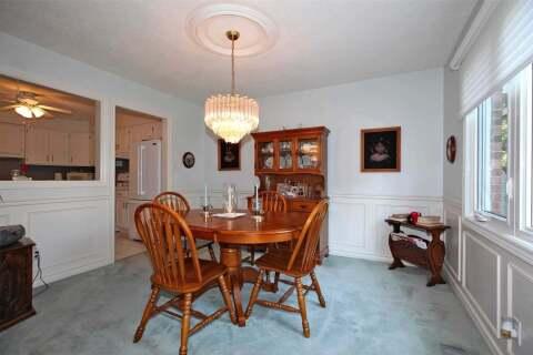 Condo for sale at 2720 Mewburn Rd Unit 5 Niagara Falls Ontario - MLS: X4916373