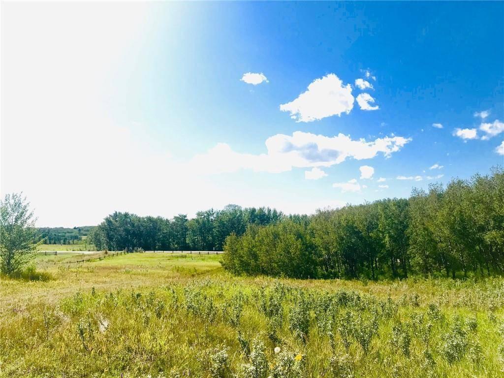 Residential property for sale at 274104 Haven's Gt E Unit 5 Deer Creek Estates, Rural Foothills M.d. Alberta - MLS: C4245720