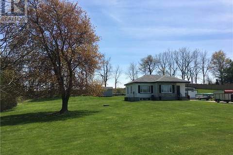 House for sale at 276 Hwy 5 Hy Unit 5 St. George Ontario - MLS: 30736172