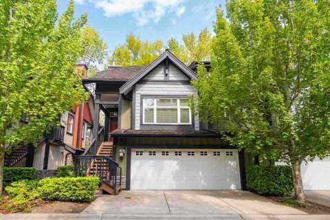 Townhouse for sale at 2780 Acadia Rd Unit 5 Vancouver British Columbia - MLS: R2489659