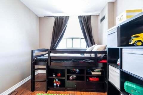 Condo for sale at 3 Lisa St Unit 306 Brampton Ontario - MLS: W4767460