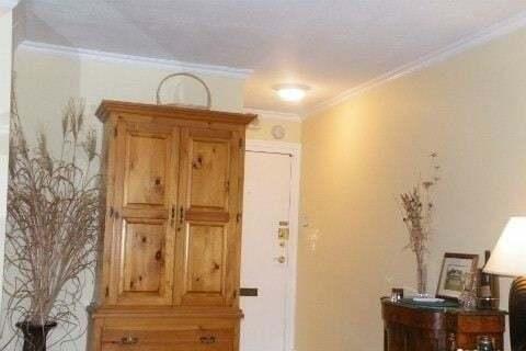 Apartment for rent at 30 Gloucester St Unit 1405 Toronto Ontario - MLS: C4771176